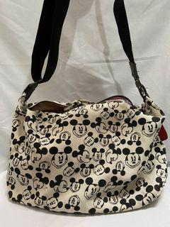 Sling Disney Mickey Mouse authentic