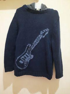 Sweater Hodiee GAP