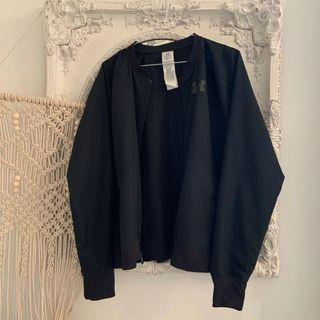 Under Armour Sports Jacket