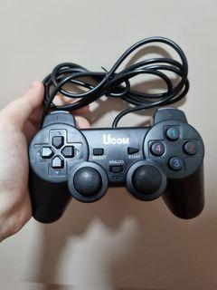 Plg usb gaming controller driver free