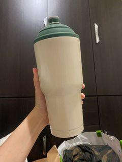 YCCT 速吸杯一代 厚藻綠900ml 原價1100$