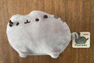 Gund Toy Pusheen Mini Soft Toy