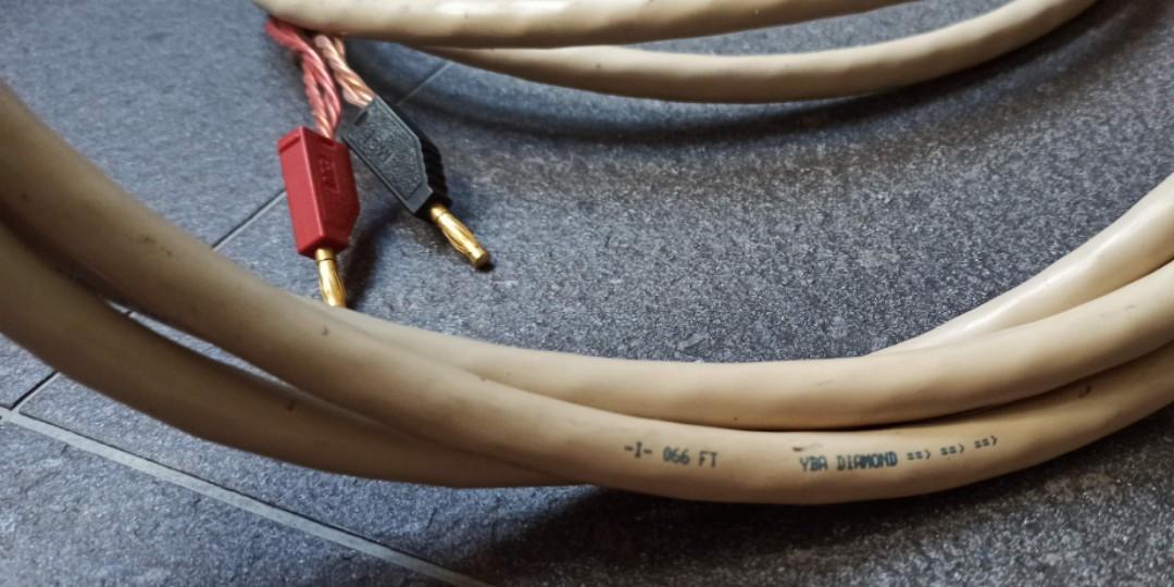 YBA Diamond Interconnect and speaker cable (Used)  Thick_acrylic_plinth_speaker_b_1628823265_ca08855a_progressive