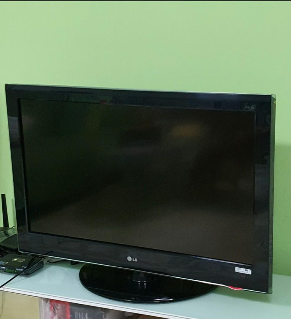 LG 37LH50YD ( HD)