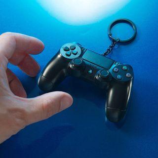 全新PS4悠遊卡 24小時出貨
