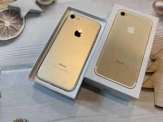 🔆放到長灰塵 iPhone 7 256G 四色🔆🔆