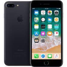 ‼️急售‼️Apple iPhone 7 Plus 128G 黑色