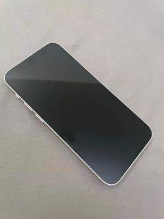Iphone12 mini / 128g