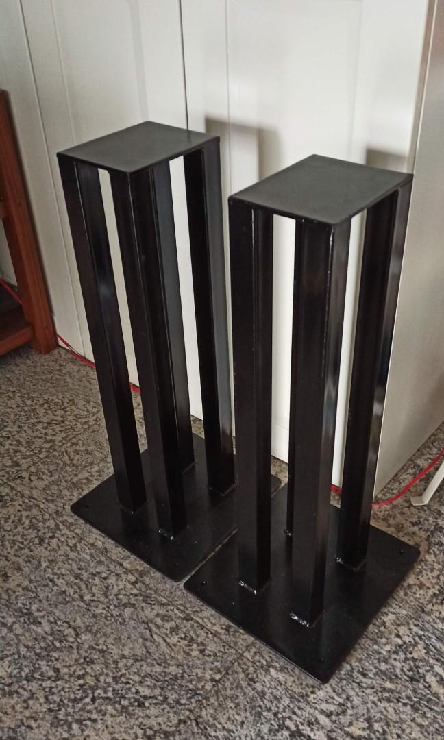 Linn Kan MkII speaker with stand (Used) Hybrid_tube_mosfets_pre_and_po_1632819668_ffe98964_progressive