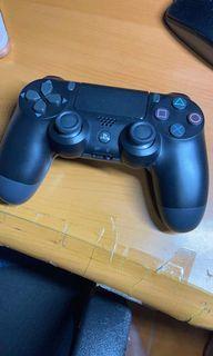 PS4副廠搖桿