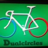 dualcircles
