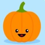 hellopumpkin