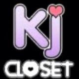 kjcloset