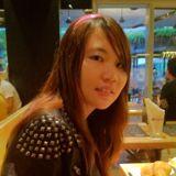 xiuling.g.zhang