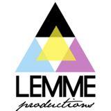 lemmeprint