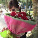 joleyn_chin