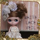 whitelaceveil