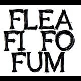 fleafifofum