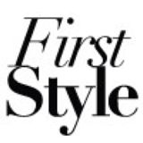 firststyle
