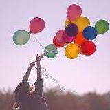 balloonswithsparkles