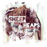 sheepheaps