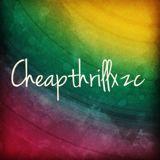 cheapthrillxzc