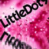littledot9