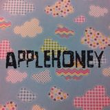 applehoney