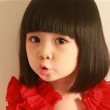 winnie.wan.338