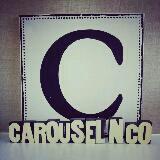 +carouselco