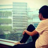 jethro.wong.5