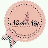 nudenot-ff
