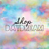 shopdaydream