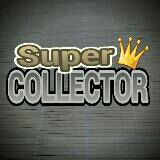 supercollector