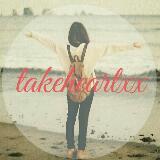 takeheartxx