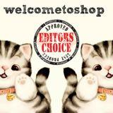 welcometoshop