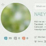 naey-ff