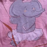 flyingelephant