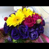 alohaflowers