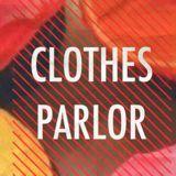 clothesparlor