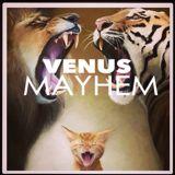venus.mayhem