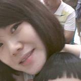 michelle.wong.37051579