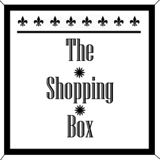 theshoppingbox