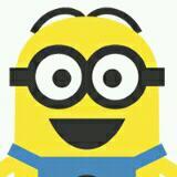 minions_abc