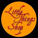 littlethingshop