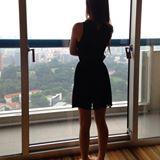 carol_wrx