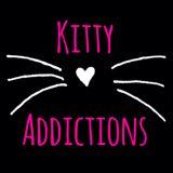 kittyaddictions