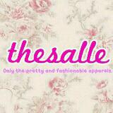 thesalle