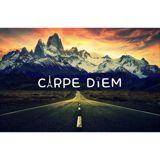carpe.diem