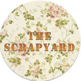 the_scrapyard